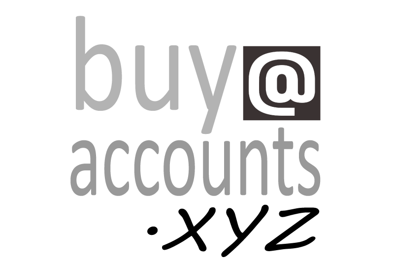 Bulk PVA Accounts
